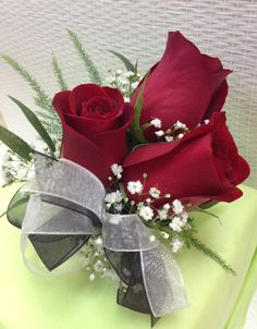 Illinois Florist -Fabbrinis' Flowers- Search results for: '