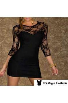 http://www.prestigiofashion.com/439-thickbox/vestido-corto-de-fiesta-encaje-media-manga.jpg