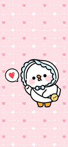 微博 Cute Cartoon Images, Couple Wallpaper, Kawaii Wallpaper, Cute Icons, Pattern Wallpaper, Cute Wallpapers, Avatar, Hello Kitty, Snoopy