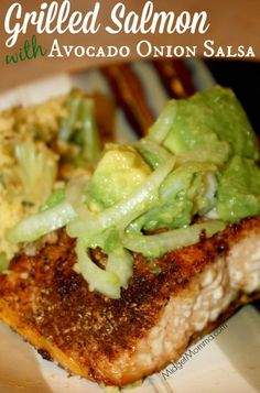 Smoked salmon frittatas | Recipe | Smoked Salmon Frittata, Smoked ...