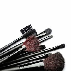 How to (Really) Clean Your MakeupBrushes   Beauty High