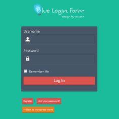 10 Best Free Customizable WordPress Login Form Plugins