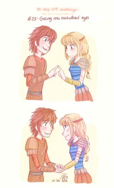 Beautiful ♡ Hiccstrid ^.^ ♡ in tumblr_o8lp96O8r41vskn38o1_540.png (492×810) from hiccstridfanart.tumblr.com < These two are so freaking cute together! :)