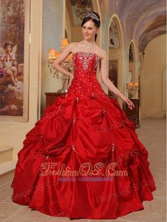 Google Image Result for http://www.fashionos.com/images/v/2012100303/affordable-red-quinceanera-dress-strapless-taffeta-beading-and-embroidery-ball-gown-0352-7.jpg