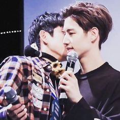 #jinmark  @pepi_jr  @mark_tuan