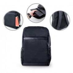 Buy Custom corporate gifts for make happy to your client's and boss, girlfriend etc. We are here for your convenience to providing custom gifts as like custom laptop sleeve, custom trophy, computer bags as well as custom thumb drive at exclusive prices. Selling gifts is a well-being work for people, even you can also gain sympathy from your online Store Gift Paradize.