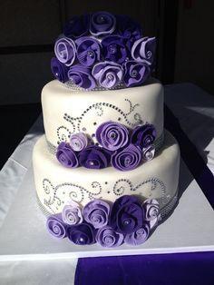 beauty cakes - Google keresés