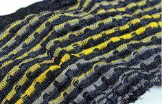 reverse float knit