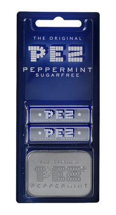 PEZ_Mint_tin_sf_packaging | Flickr - Fotosharing!