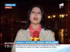 Transalpina si Transfagarasan, inchise soferilor  1 Nov 2012