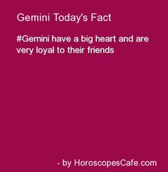 Jenny, today I have seen the soul of my Gemini twin. We are so much alike it scares me to think there is another person so like me in this world. Awesome, you are!!! We are heart sisters.