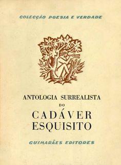mario cesariny poemas surrealistas - Pesquisa Google
