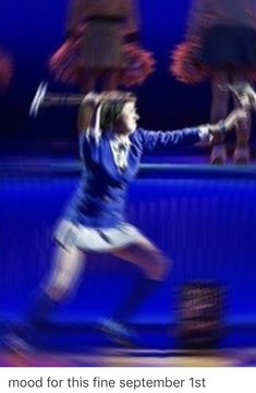 Theatre Nerds, Musical Theatre, Veronica Heathers, Veronica Sawyer Musical, Teatro Musical, Heathers The Musical, The Rocky Horror Picture Show, Out Of Touch, Dear Evan Hansen