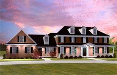 The Modern Estate