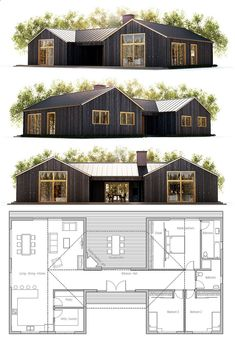 Container House - Container House - Awesome 87 Shipping Container House Plans Ideas - Who Else Wants Simple Step-By-Step Plans To Design And Build A Container Home From Scratch? Who Else Wants Simple Step-By-Step Plans To Design And Build A Container Home From Scratch?