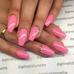 #nail#nails#nailart#nailfollowers#nailinsta#instanails#instafollow#instafashion#instafollowers#instagirls#gel#gelart#nailaddict#gelnails#follow#fashion#followers#fashioninsta#fashionnails#sculpture#nailaddicts#woman#pink#ballerina#diamonds @a.anela
