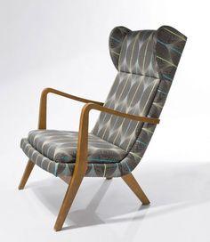 Fauteuil in retro stijl, de Kare desing Silence Psychedelic, helemaal trendy ben je met deze retro fauteuil van Kare design, geïnspireerd op de 70's , MEER  http://nl.popsfl.com/?p=12047