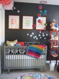 tons-de-cinza-com-colorido_ideias-para-quarto-de-meninas-que-fogem-do-rosa