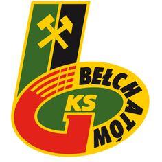 GKS Belchatow - Poland