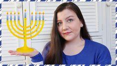 https://www.youtube.com/watch?v=XFwLOhyPrjU | #Lauren #Michele #Lifestyle #Youtube #Channel #Video #Vlog #Vlogger #Vlogging #Small #Youtuber #Learning #Hebrew #For #Hanukkah #Lesson #Learn #Educate #Education #Educating #Prayer #Prayers #Happy #Chanuka #Chanukah #Sameach #Jew #Jewish #Holidays #Holiday #Season #Vlogmas #Vlogukkah #December #2017