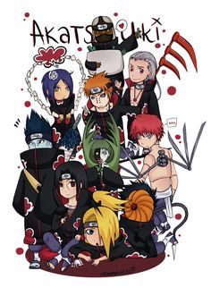 Great selection of Naruto and other Anime merchandise at affordable prices! Over 200 Anime related items: cosplay costumes, clothes, accessories and action . Naruto Kakashi, Naruto Shippuden Sasuke, Anime Naruto, Naruto Cute, Otaku Anime, Anime Chibi, Kawaii Anime, Akatsuki, Naruto Wallpaper