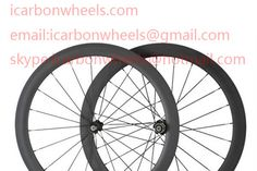 chinese cheap carbon fiber road bike wheels | 相片擁有者 icarbonwheels