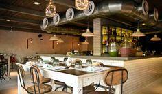 El+reconocido+chef+mexicano+presenta+Maíz+del+Mar,+en+Playa+del+Carmen,+restaurante+inspirado+en+la+cocina+popular+de+las+costas+mexicanas
