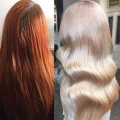 #Repost @pravana ・・・ C H E E R S to this champagne makeover!! @hairbymelissamelbourne used #PRAVANA Artificial Hair Color Extractor and Olaplex to help complete this incredible transformation. #hairgoals #pravanacolorextractor #hiusväri #longhair #pravanafinland #hairbestiesfinland #muodonmuutos #hairgoals #hairinspo #blonde #vaaleathiukset #pitkäthiukset #olaplexfinland #pravanacolor #pravana #hiukset #finpaka #igersfinland #finnishgirl