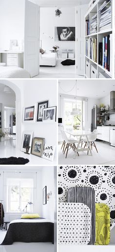 ♛ Home Decor Ideas #Home #Design #Decor #Elegant #Interior   ༺༺  ❤ ℭƘ ༻༻