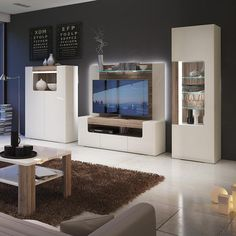 Furniture Board, Small Furniture, Outdoor Furniture Sets, Furniture Websites, Inexpensive Furniture, Rattan Furniture, Open Shelving, Adjustable Shelving, Tv Display Unit