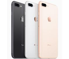 40f9eb225e0c The iPhone 8 Apple Watch 3 and Apple TV are now shipping delivery date set  for September 22
