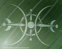 Resultado de imagem para aliens na terra