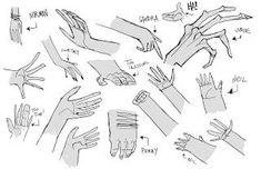 Hand reference flat hand reference photography hand ref Hand Reference, Anatomy Reference, Drawing Reference, Character Design Tutorial, Character Design Inspiration, Comic Style, Laika Studios, Flat Drawings, Male Hands