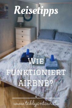 63 besten Airbnb Geheimtipps Bilder auf Pinterest in 2018   Träume ...
