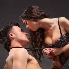 sleazy massage brothels in australia