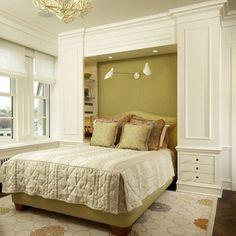 Remodel+Small+Master+Bedroom | Bedroom Photos Extra Small Master Bedroom Design, ... | Dreamy Bedroo ...