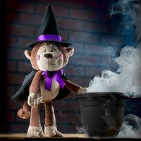 Take a look at the Bitty Boo: Baby Halloween Gear on #zulily today!