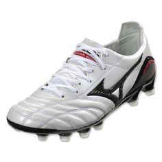 zapatos de futbol mizuno en santiago futbolista facebook