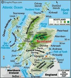 Campbeltown Scotland Map.23 Best Campbeltown Scotland Images Interactive Map Ancestry