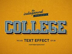 dribbble_retrotexteffect_vol1_02