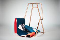 BDD IMG » fauteuil design