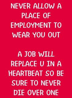 Something to think about today. Job Quotes, Life Quotes Love, Wisdom Quotes, True Quotes, Great Quotes, Quotes To Live By, Motivational Quotes, Funny Quotes, Quotes About Job