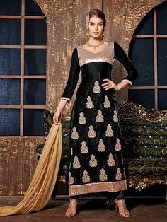 Huge selection of Women Winter Wear at Asian Couture :  Shop Now @ https://www.asiancouture.co.uk/velvet-winter-wear #Latest #SalwarKameez #WinterWear #Uk #BuyAnarkaliDresses #Season #Velvet #Usa