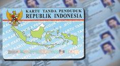 Urus e-KTP Saja Belum Becus DPR: Program KTP Anak Pemborosan Anggaran : Rencana Kementerian Dalam Negeri (Kemendagri) terkait pembuatan Kartu Tanda Penduduk (KTP) bagi anak-anak kelahiran Indonesia berusia 0-17 tahun menuai kritik banyak