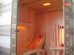 Entspannen im Klockerhof #klockerhof #familiekoch #dashotelfürentdecker #zugspitzarena #tirol #vitaloase #massagen #seelebaummelnlassen Wellness, Zugspitze, Recovery, Vacation, Nice Asses