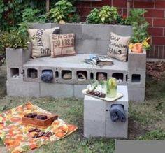 Sofa_de_bloques_de_cemento