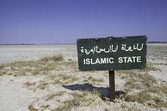 AL QAEDA - DA'ESH: Ομοιότητες και διαφορές ~ Geopolitics & Daily News