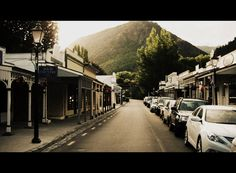 arrowtown new zealand images - Google Search