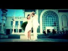 Chayanne - Bailando Dos Corazones - YouTube