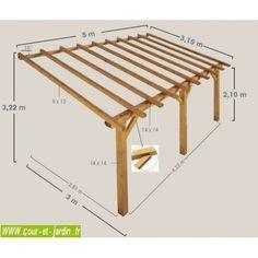 Patio Pergola, Pergola Carport, Pergola With Roof, Patio Roof, Backyard Patio, Gazebo, Attached Pergola, Pergola Shade, Curved Pergola